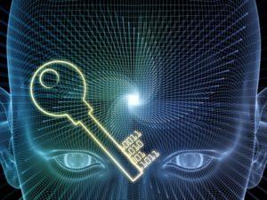 AI-security